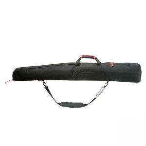 Beretta Uniform Pro Soft Gun Case 138 cm Black
