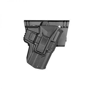 Scorpus® M24 With Level 2 Retention System