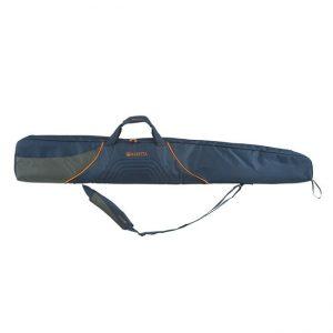 Beretta Uniform Pro Soft Gun Case 138 cm Blue